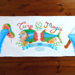 Tuna Magic