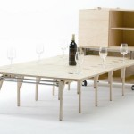 mobile dining 1