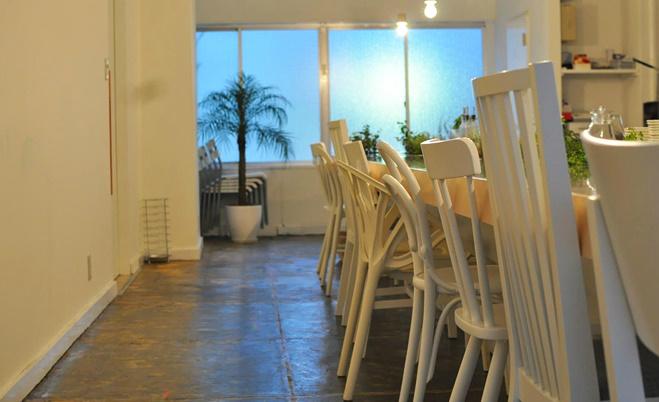 Sakae - Yamazaki Kentary Design Workshop (8)