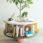 engi green furniture by chie morimoto (7)