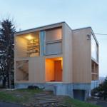maruyama house by atelier sano (10)