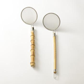 nabe tools - aku sukui 1