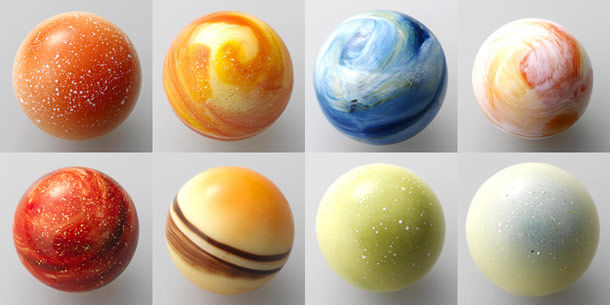 ringha-chocolate-planets-01