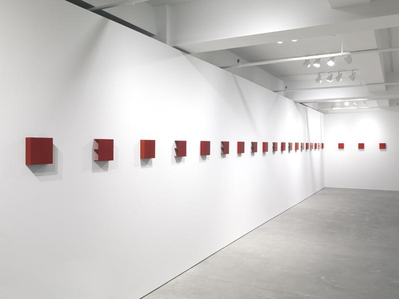 Gary Snyder gallery
