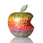 Haroshi - Apple