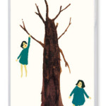 shugo tokumaru iphone case (4)