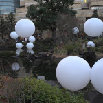 Floating Instrument by teamLab and Hideaki Takahashi (3)