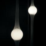 Net Lamp by Ryosuke Fukusada (3)