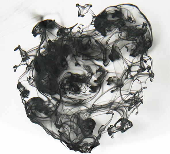 OHGUSHI fuyuu - floating (1)