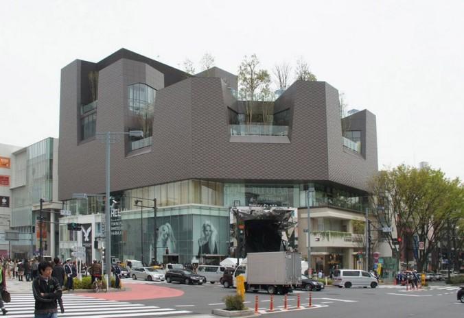 omohara - hiroshi nakamura (1)