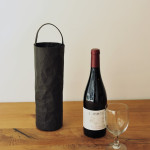 SIWA_wine_bag
