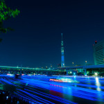 Tokyo Hotaru - photo by makure (1)