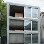 house in zushi by takeshi hosoka (1)