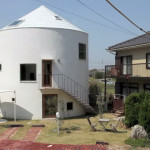 studio velocity - House in Chiharada (1)