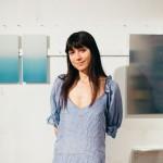 miya ando studio visit_spoon-tamago (35)
