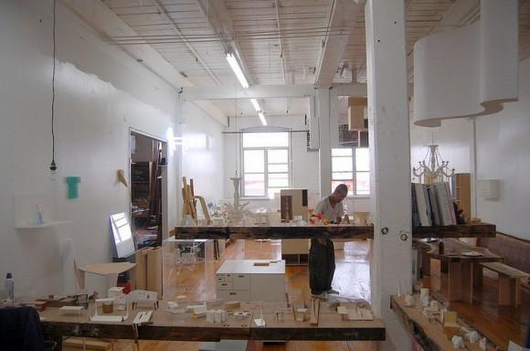takeshi miyakawa studio visit