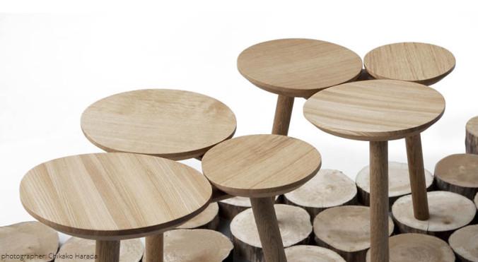 nao tamura july stool (3)