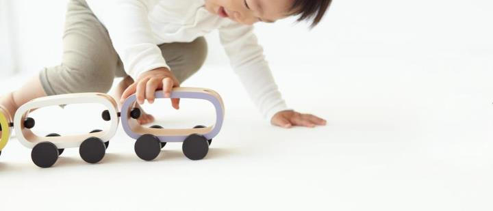 Buchi A New Line Of Sustainable Wooden Toys Spoon Tamago