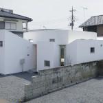 house M for two by Hiroyuki Shinozaki (1)