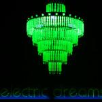 radioactive chandeliers ken julia yonetani (7)