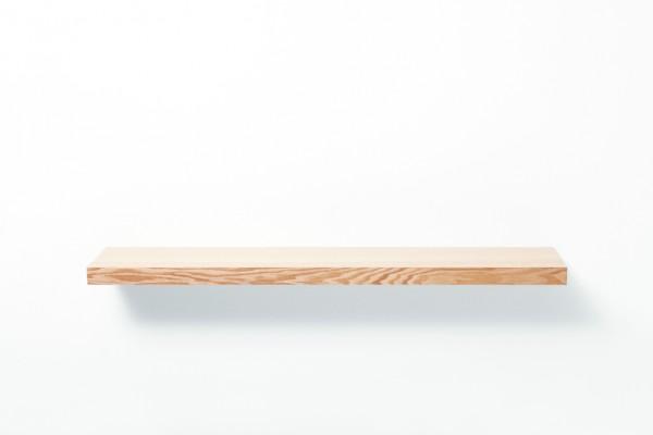 Clopen A Floating Shelf That Hides A Secret Drawer
