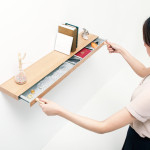 torafu clopen shelf (6)