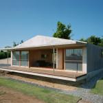 Villa921 -HarunatsuArch (2)