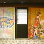 elevator art (1)