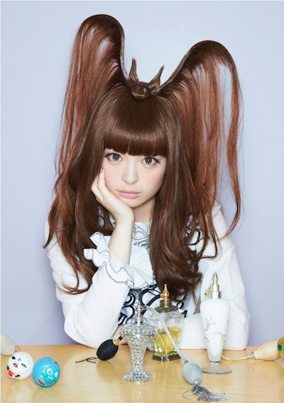 kyary pamyu pamyu fashion monster 01