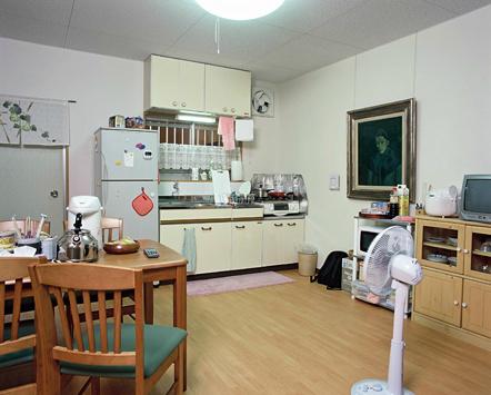 tatzu nishi aichi museum (3)