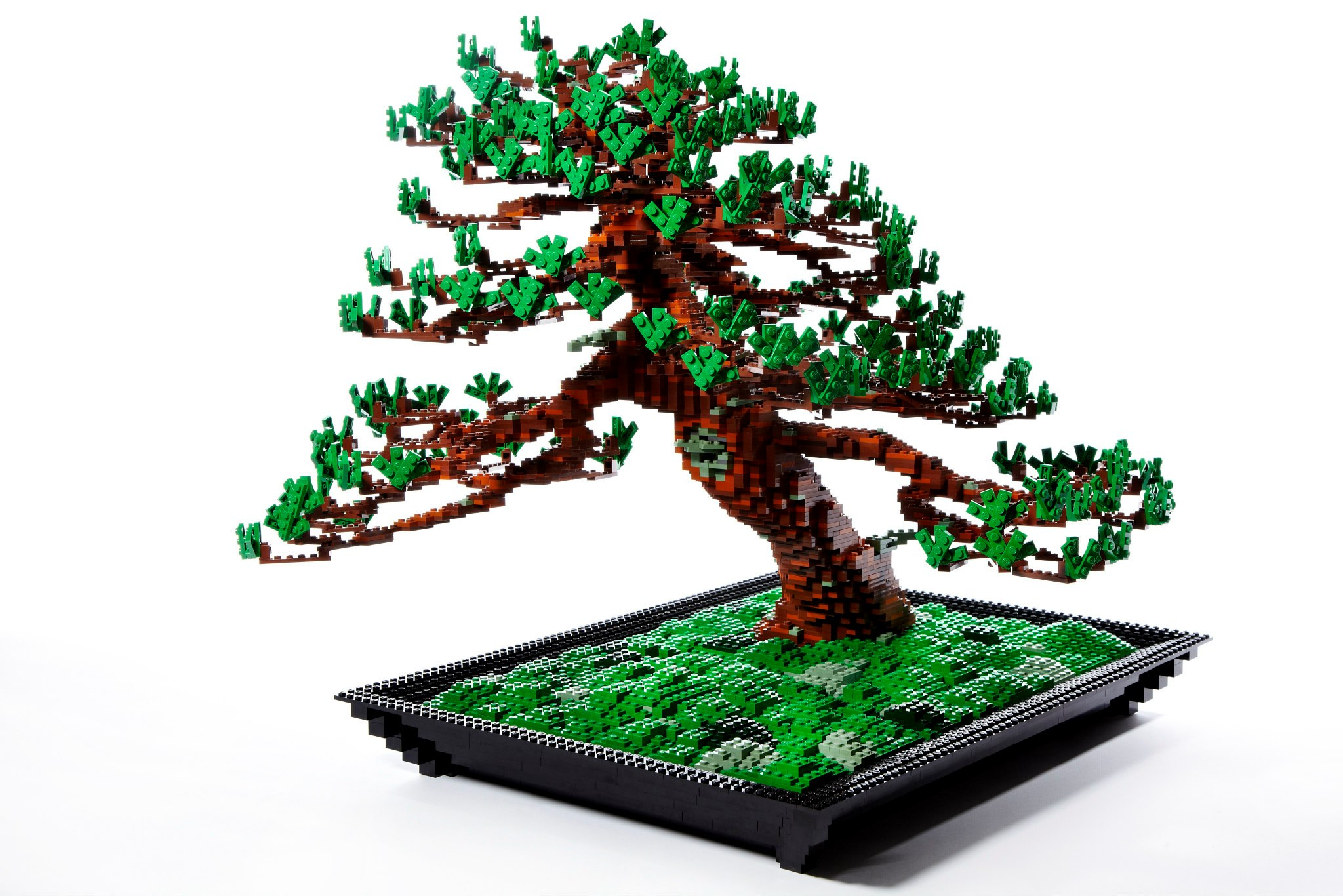 house design list with Lego Bonsai Tree By Makoto Azuma on How To Build A Home Cinema Room moreover Details likewise 71 Hotel W Barcelona also Thenationalassemblyforwales besides Eqt Support Adv Ss17.