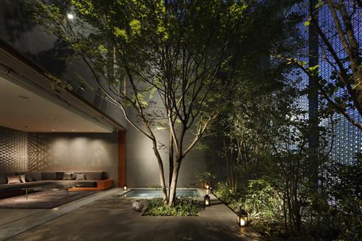 Optical-Glass-House-Hiroshi-Nakamura (14)