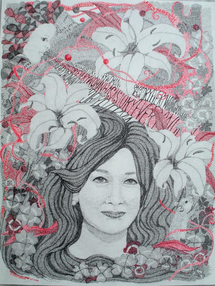 Ayakoh Furukawa 2