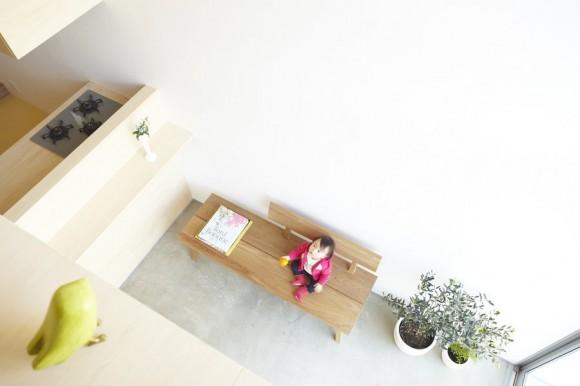 House H Hiroyuki Shinozaki (10)