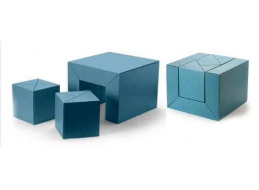 Riki Watanabe CFS-kids-set-blue