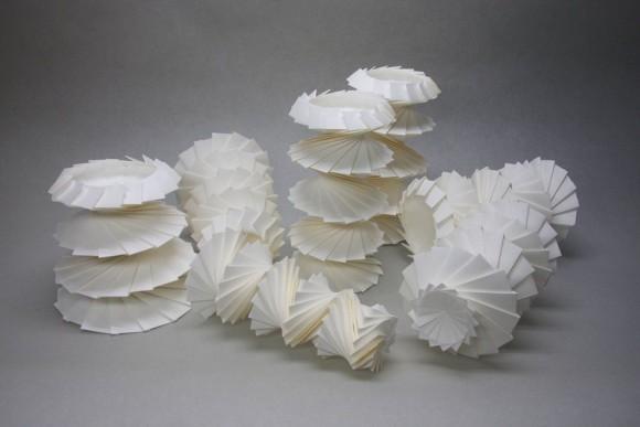 jun mitani origami 1-2