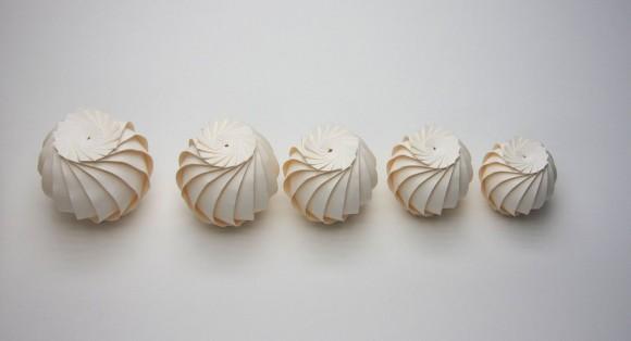 jun mitani origami 2