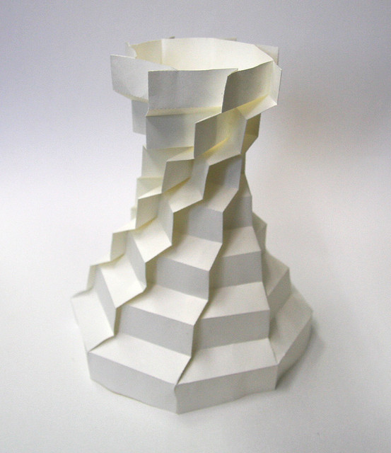 jun mitani origami 6