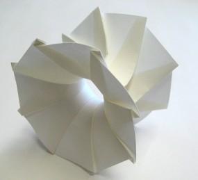 jun mitani origami 8-1