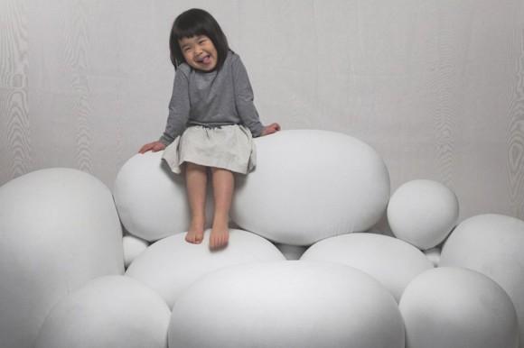 o'keeffe sofa by kei harada (4)