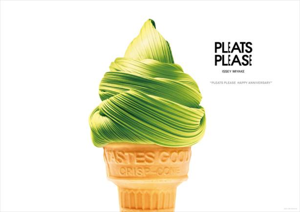 plpl_anniversary_03