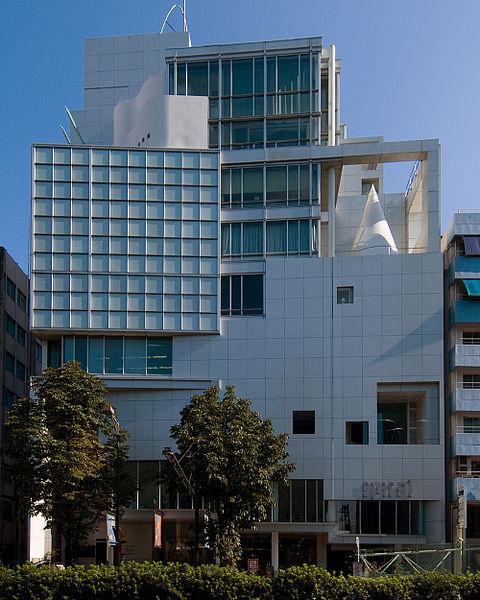 480px-Spiral_Building