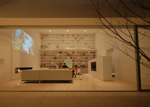 Library-House-by-Shinichi-Ogawa-and-Associates14