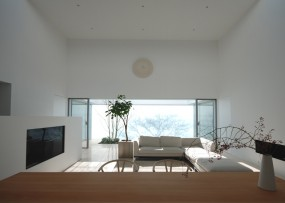 Library-House-by-Shinichi-Ogawa-and-Associates4