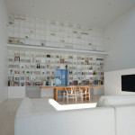 Library-House-by-Shinichi-Ogawa-and-Associates6