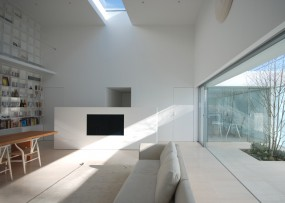 Library-House-by-Shinichi-Ogawa-and-Associates7