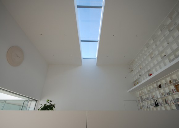 Library-House-by-Shinichi-Ogawa-and-Associates8