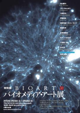 20130218_akibatamabi-bioart