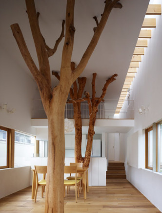 Garden-Tree-House-by-Hironaka-Ogawa (14)