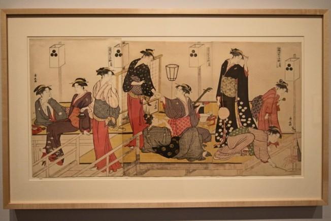 Japan Society Edo Pop (3)
